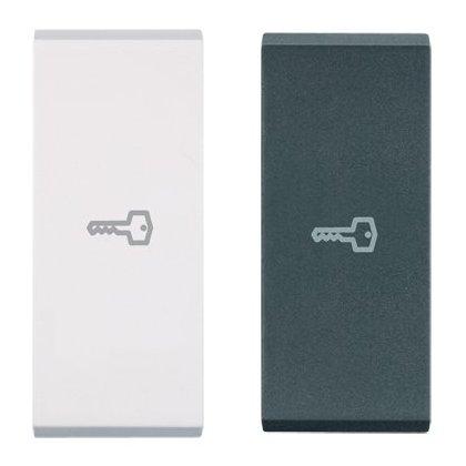 MODE DIRKA 1M ključ 65414.0