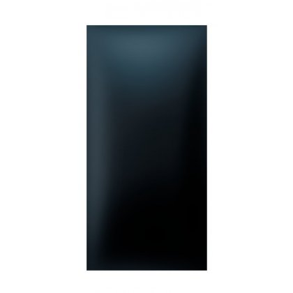 EXP dirka 1M - crni soft