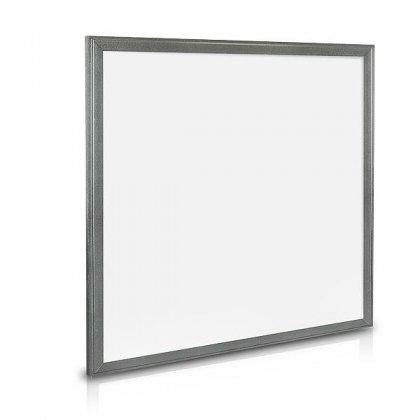 LED PANEL 60x 60 cm -ugradni