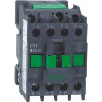 KONTAKTOR TVS12A-10 220VAC