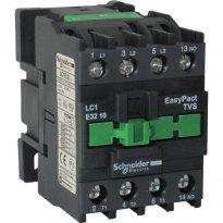KONTAKTOR TVS32A-10 220VAC