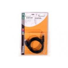 KABL HDMI 3m Televes