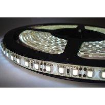 LED traka - 4.8W/m 5m hladno belo svetlo