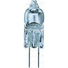 Halogena kapsula 12V 10W G4