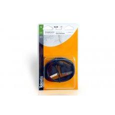 SCART kabl 21 pin Televes