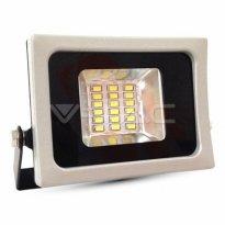 REFLEKTOR LED 10W smd
