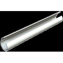 """""""QUICK pipe"""" instalaciona cev M20/2m"""