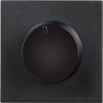 Classia dimer kružni 40-400W crni