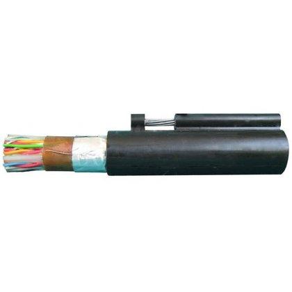 KABL TKDSL(30)59 2x2x0.6 UM