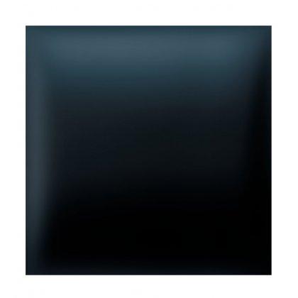 EXP dirka 2M - crna soft
