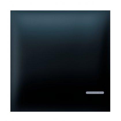 EXP dirka 2M sa indikacijom - crna soft