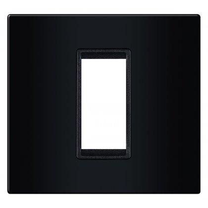 EXP Maska 1M BASIC, crna