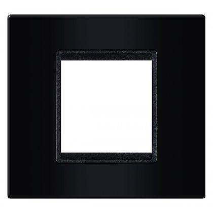 EXP Maska 2M BASIC, crna