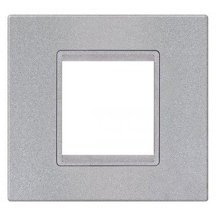 EXP Maska 2M BASIC, silver