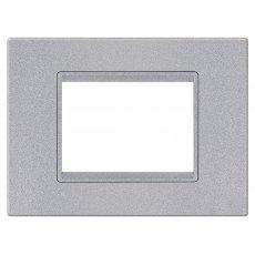 EXP Maska 3M BASIC, silver