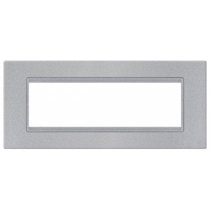 EXP Maska 7M BASIC, silver