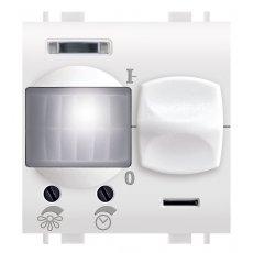 EXP senzor pokreta 500W beli