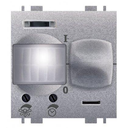 EXP senzor pokreta 500W silver