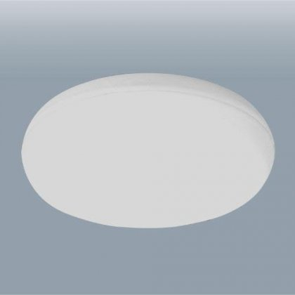 Svetiljka AMIGA 10 2x9W