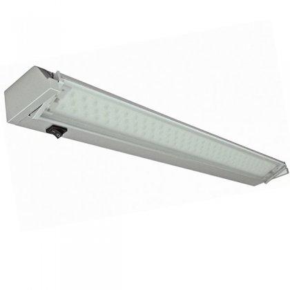 Svetiljka ARIBA 90*0.06W LED