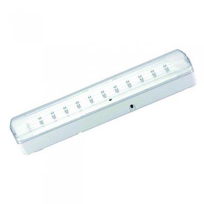 Svetiljka ERGO 24 LED