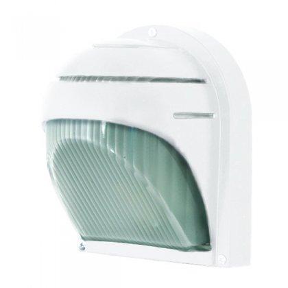 Svetiljka ETTO 160 bela