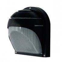 Svetiljka ETTO 160 crna