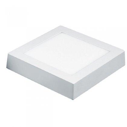LED PANEL 18W 90 E+