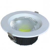 LED SPOT 15W BL-138