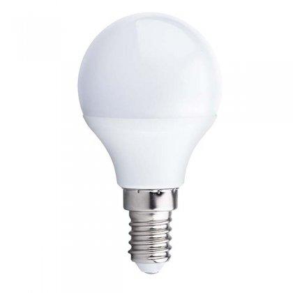 SIJ.LED 7W E27/4200K