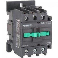 KONTAKTOR TVS40A 220VAC