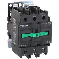 KONTAKTOR TVS80A 220VAC