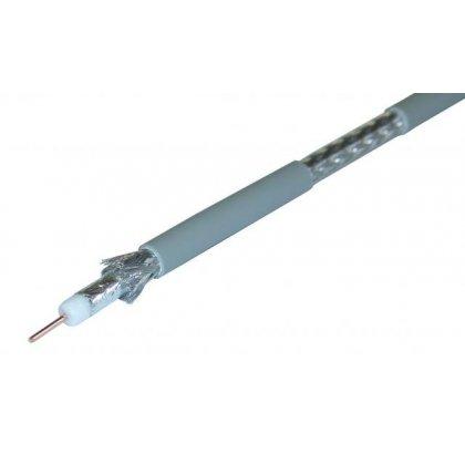 Koaksijalni kabl RG6 Televes CXT/212811 halogen free