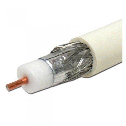 Koaksijalni kabl RG6 75 Ohm