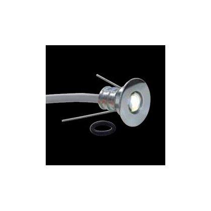 """ROZETNA M-30 LED """"zvezdano nebo"""""""