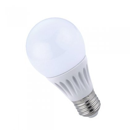 LED sijalica 9W E27/3000K toplobela
