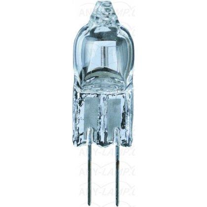 Halogena kapsula 12V 20W G4