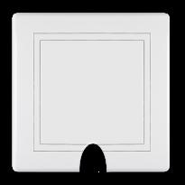 PRESTIGE KUTIJAza stalni priključak art.640