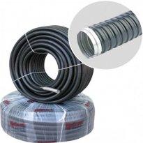 CREVO metalno plastificirano 18 mm
