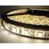 LED traka -4.8W/m 5m toplo belo svetlo