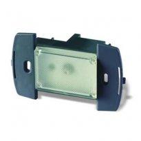 Modularna anti-panik lampa