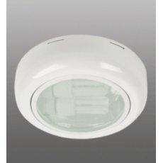 Svetiljka ERMA 200 bela