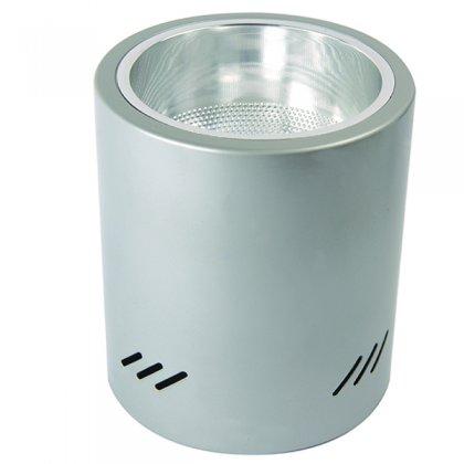 Svetiljka R 6000T bela