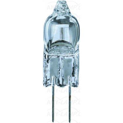 Halogena kapsula 12V 5W G4