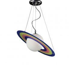 Dečiji luster Saturn MD5010-1A