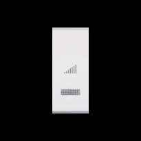 MODE DIMER-TASTER led 6674.0