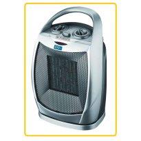 Kalorifer - okretna ventilatorska grejalica 750W/1500W