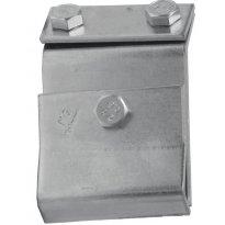 MGK 22 - Stezaljka za oluk JUS 908