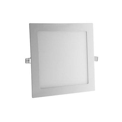 LED PANEL 15W LEDO 10 20x20