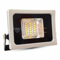 REFLEKTOR LED 20W smd